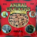 Cover of track Animal Crackers by Metallicaine
