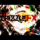 Cover of track DrizzleFX- Hydrax [FULL Official] by DrizzleFX