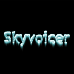 Cover of track °<<Sky Ice>>° by Skyvoicer