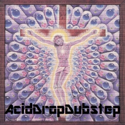 Avatar of user AcidDropDubstep