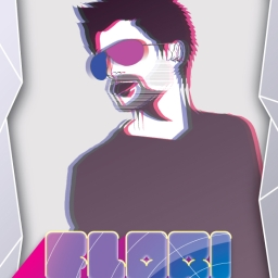Avatar of user flori_colori