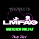 Cover of track where dem girls at, party rock remix! by 1337beats