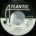 Cover of track Caramelle Light by cripta