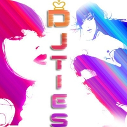Avatar of user djties