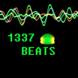 Avatar of user 1337beats