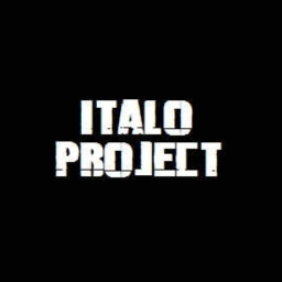 Cover of track First one! by Italo Project