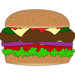 Avatar of user BKthickburger