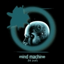 Cover of track Mind Machine by ntjon
