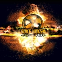 Cover of track DJ Duke Nukem by xxdray64