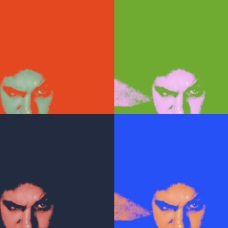 Avatar of user juanDmartinez