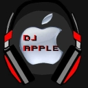Cover of track Free world by DJ Apple