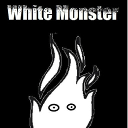 Cover of track H2SO4 by WhiteMonster