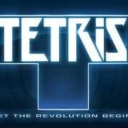 Cover of track Tetris(Theme A) Remix by looks