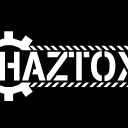 Avatar of user HazTox