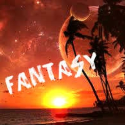 Cover of track Fantasy by KolorKoat