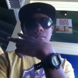 Cover of track Beat2 by K-Swizz