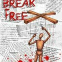 Cover of track Break Free by Booms