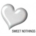 Cover of track Sweet Nothings by AUDIOARCHITECT