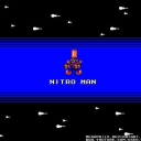 Cover of track Megaman 10 : Nitroman (XonnoX Remix) by Anonymous2222