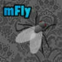 Cover of track Martynas Fly - B town vibes (remastered final) by martynasfly