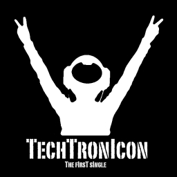 Avatar of user TechTronIcon