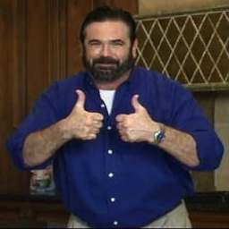 Cover of track Billy mays Dubstep by kaboomtastic