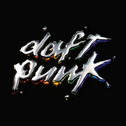 Cover of track Daft Punk vs. Millions drumz by DeeJay4ever