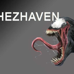 Cover of track Intro 2 by TheZHaven