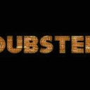 Cover of track first dubstep by qweenpixie