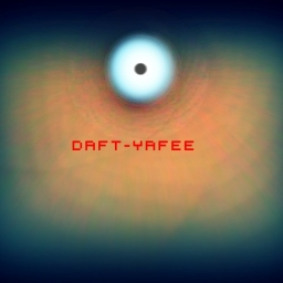 Avatar of user Daft-Yafee:)