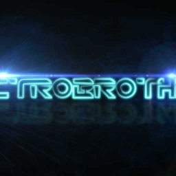 Cover of track DancingColors-ElectroBrothers by aldocore