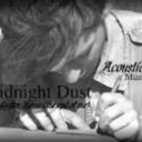 Cover of track Last Letter Home (acoustic demo) music only by MidnightDust