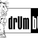 Cover of track Drum Bums by Tech Beatz