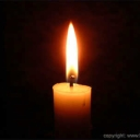 Cover of track Candle Light by J-Rev