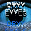 Cover of track Magik Movement by Dryy Eyyes