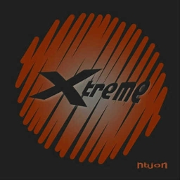 Cover of track Xtreme by ntjon