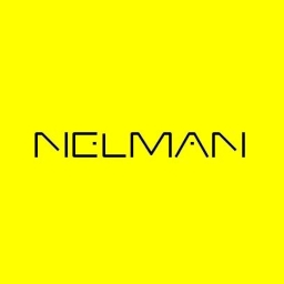 Avatar of user nelman