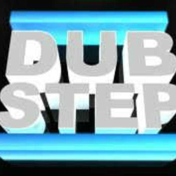 Cover of track Dubstep Template02 by honorfullDUPSTEP