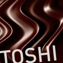 Cover of track Chocolate Beats (Contradiction Mix) by Toshi