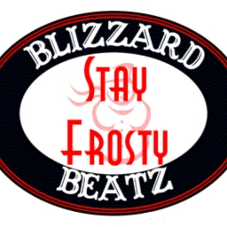 Avatar of user BlizzardBeatz