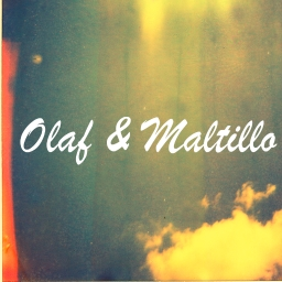 Avatar of user Olaf & Maltillo