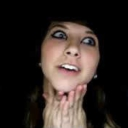 Cover of track My Name Is Boxxy by DJ Saizen