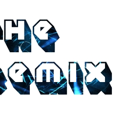 Avatar of user TheRemix