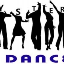 Avatar of user Mystery Dance