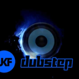 Cover of track dubstep@home by roelenseppe