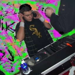 Avatar of user DJ_onik