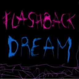 Cover of track Flashback dream-Leccatlove by leccatlove