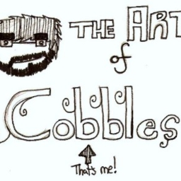 Avatar of user Cobbles