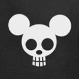 Avatar of user darkmickey