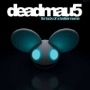 Cover of track Deadmau5 - Strobe (Syntax Remix) by Syntax